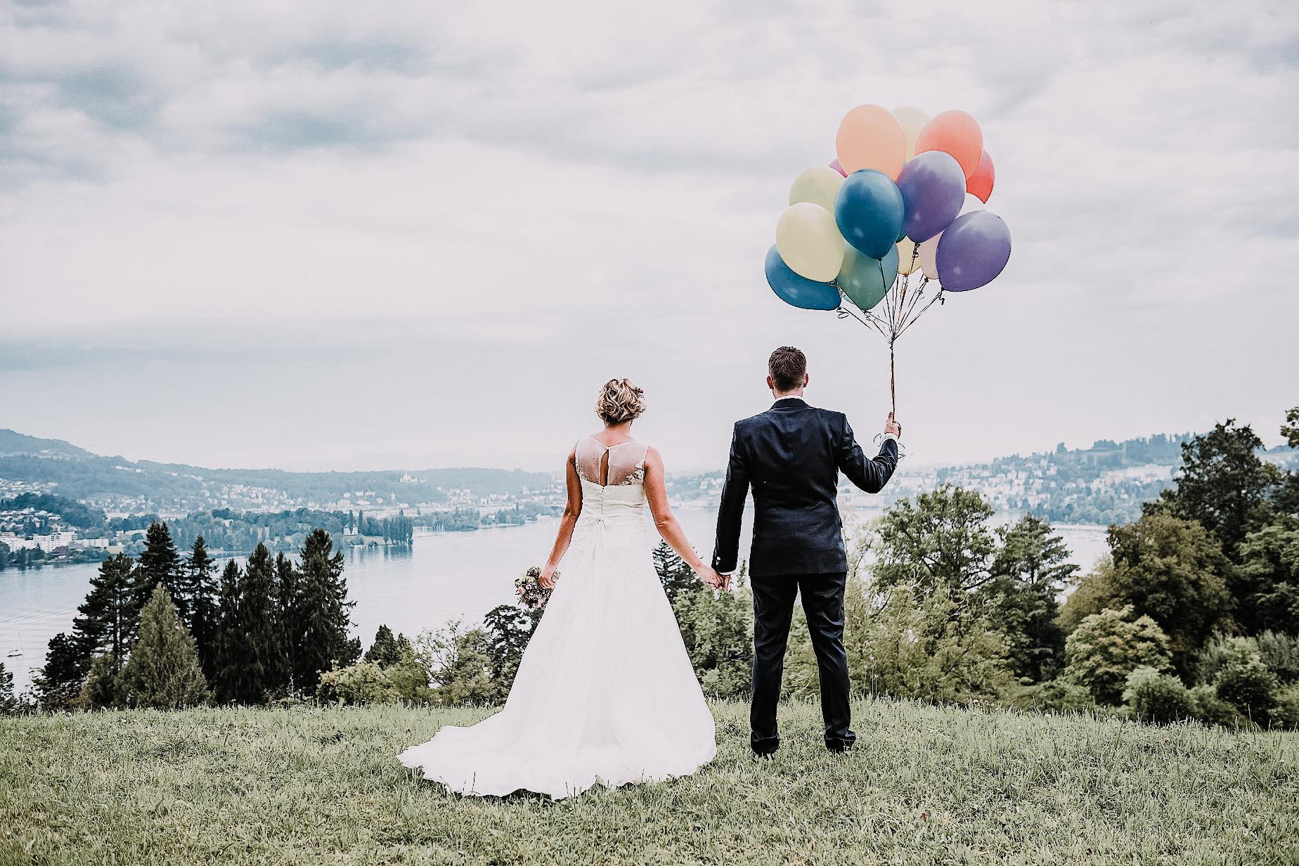 Paare kennenlernen schweiz Paare Finden Onex, Singleparty Schweiz Riehen